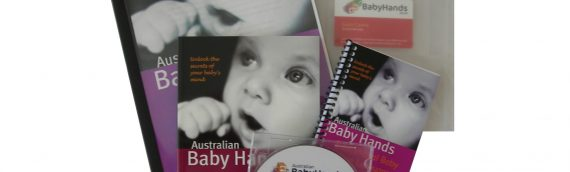 ABH Child Care Centre Pack